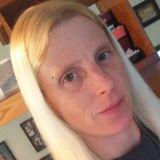 Lezbhonest from Pryor   Woman   39 years old   Taurus