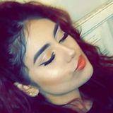 Kim from Pittsburg | Woman | 22 years old | Taurus