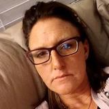 Nana from San Antonio | Woman | 43 years old | Aries