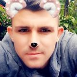 Dani from Sindelfingen | Man | 20 years old | Aries