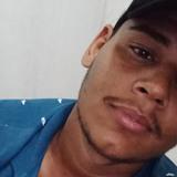Jesuspgd75Z from Amazonia   Man   27 years old   Virgo