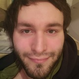 Harbie from Wonder Lake | Man | 29 years old | Taurus