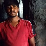 Mallikarjun from Siruguppa | Man | 26 years old | Aquarius