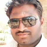 Nag from Gannavaram | Man | 30 years old | Taurus