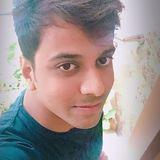 Raj from Dabra | Man | 27 years old | Aquarius