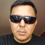 Ricardo from Chicago | Man | 43 years old | Cancer