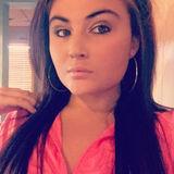Nikki from Salisbury | Woman | 27 years old | Libra