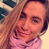 Anja looking someone in Croatia #9