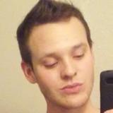 Casper from River Oaks | Man | 27 years old | Virgo