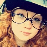 Kayla from Harrison City | Woman | 23 years old | Aquarius