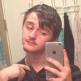 Peyton from Glencoe | Man | 23 years old | Cancer