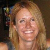 Olivia from Clovis | Woman | 43 years old | Aquarius