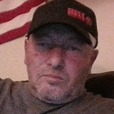 Zolihanai from San Jose | Man | 51 years old | Aquarius