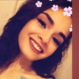 Kris from Killeen   Woman   25 years old   Leo