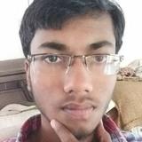 Nareshachary