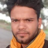 Chhotu from Patna | Man | 22 years old | Scorpio