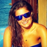 Boobane from Rennes | Woman | 25 years old | Aquarius