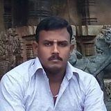 Pappu from Arakkonam   Man   24 years old   Gemini