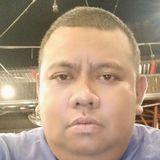 Fajar from Gorontalo | Man | 38 years old | Libra