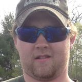 Bradysbarrett from Trego | Man | 27 years old | Cancer