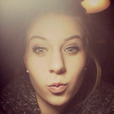 Anna from Deggendorf | Woman | 24 years old | Cancer