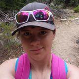 Bmyharley from Billings | Woman | 30 years old | Gemini