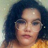 Claudie from Brisbane | Woman | 21 years old | Gemini