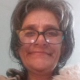 Juliehowleyni from Hockley | Woman | 49 years old | Scorpio