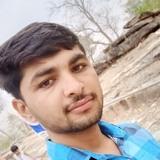 Kartik from Amravati   Man   24 years old   Cancer