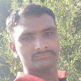Meet from Surendranagar   Man   26 years old   Virgo
