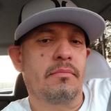 Hdezgilbertodo from West Jordan   Man   47 years old   Aries