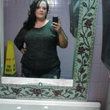 Helena from Metairie | Woman | 33 years old | Aries