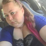 Brandibunny from Placerville   Woman   31 years old   Aries