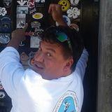 Chaspc from Park City | Man | 51 years old | Scorpio