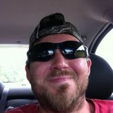 Dirtbikeman from Mammoth Spring   Man   34 years old   Virgo
