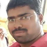 Nani from Kurnool | Man | 26 years old | Leo