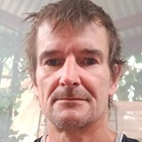 Drewloudm16 from Canberra | Man | 45 years old | Aquarius