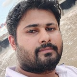 Bittu from Jhansi   Man   29 years old   Sagittarius