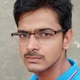 Ankitkumar from Charkhi Dadri | Man | 25 years old | Pisces