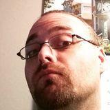Patrick from Toledo | Man | 40 years old | Gemini