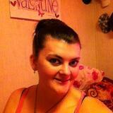 Loretta from Shrewsbury   Woman   23 years old   Gemini