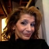 Foxzkat from Princeton | Woman | 52 years old | Libra