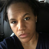 Jsuave from Benton Harbor   Woman   35 years old   Capricorn