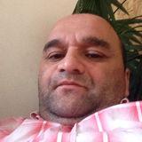 Mak from Aubervilliers   Man   47 years old   Sagittarius