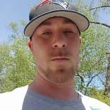 Scottycox from Rockingham | Man | 40 years old | Virgo
