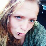 Noonoo from Worcester   Woman   30 years old   Aquarius