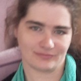 Baloo from Istres | Woman | 33 years old | Aquarius