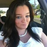 Sonia from Oakfield | Woman | 22 years old | Aries