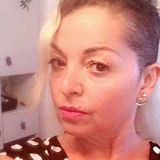 Angelheart from Lyon | Woman | 51 years old | Pisces