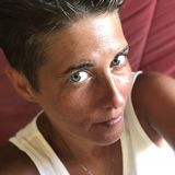 Couel from Amneville | Woman | 41 years old | Aquarius